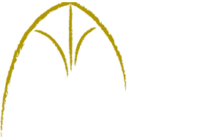 Bethany Primitive Baptist Church